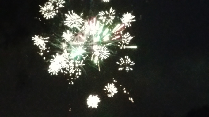 20150704_multiburst fireworks