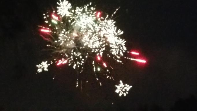 20150704_stars and stripes fireworks burst